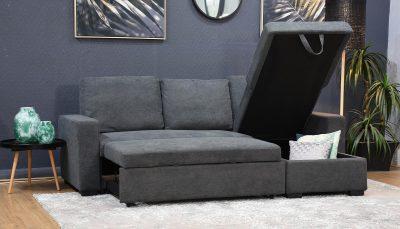 Sofa Beds / Futons